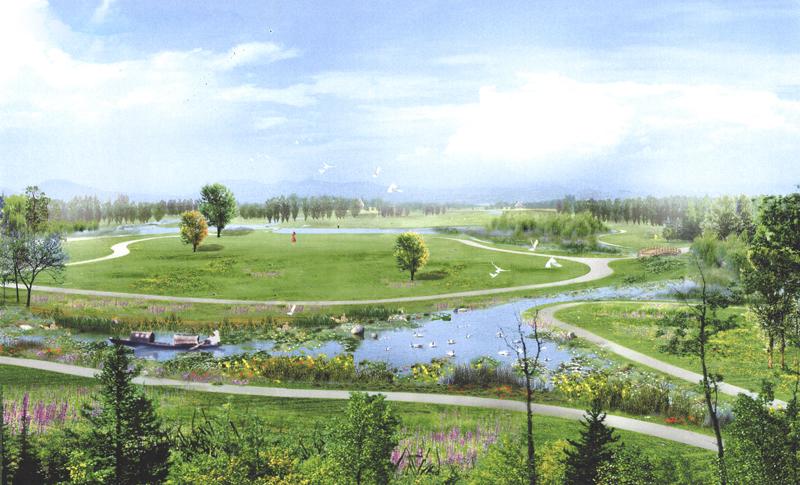 新疆乌鲁瓦提风景区